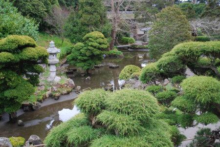 Jardin japonais giverny news for Achat jardin japonais