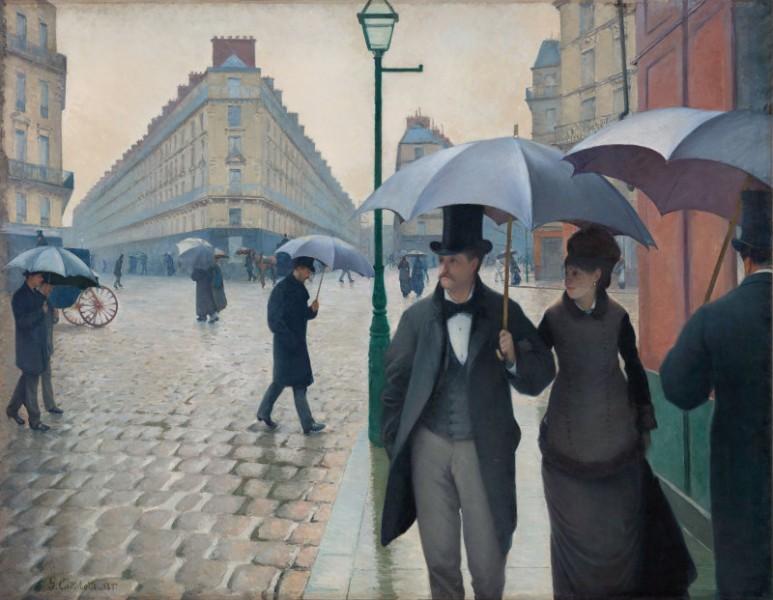 caillebotte-chicago