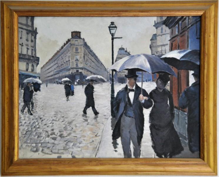 caillebotte-rue-de-paris