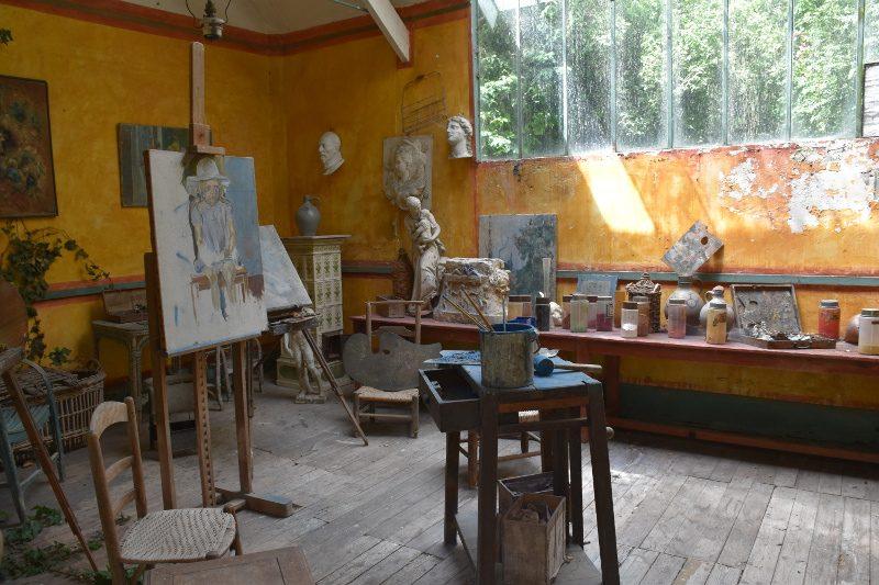 atelier-baudy