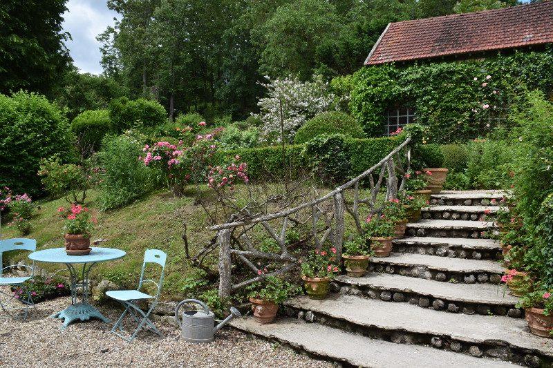 baudy-escalier-atelier