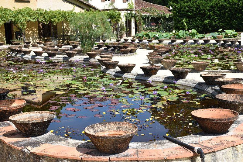 bassins-historiques