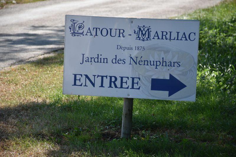 latour-marliac-panneau