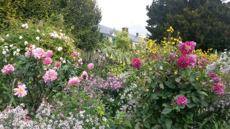 octobre-giverny