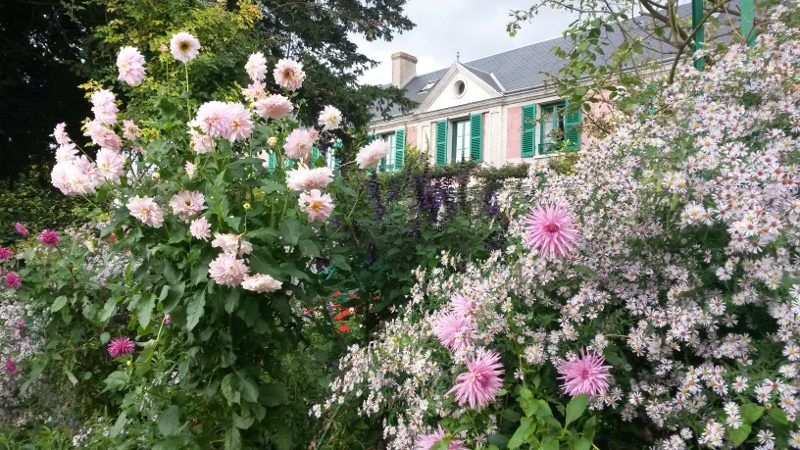 octobre-giverny2