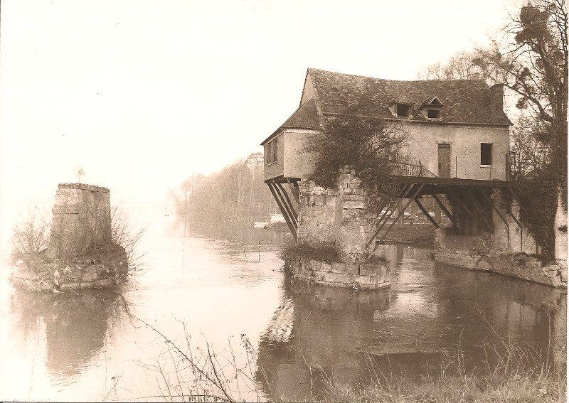 vieux-moulin