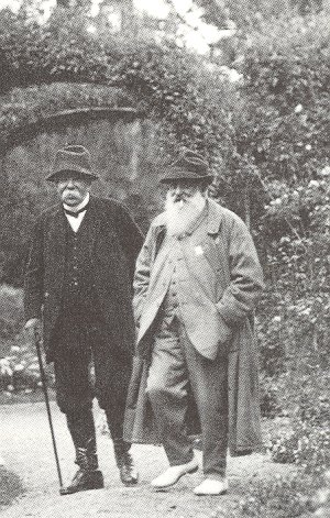 http://givernews.com/images/photo05/clemenceau-monet.jpg